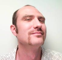 My Movember (South Africa)