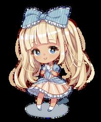 Little Prinia
