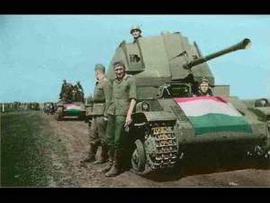 superweapons1956HUN's Profile Picture