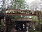 Seven Dwarfs Mining Co.