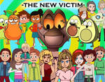 New victims for kaa 11