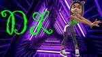 Liz Bandicoot (Nitro-Fueled) Model Download MMD