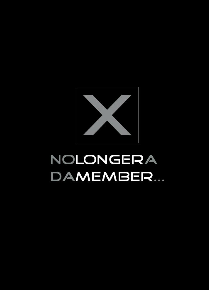 no longer DA by ceopz