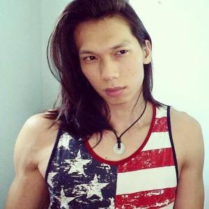 MinhVisual's Profile Picture