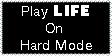 Play LIFE -Stamp- by ElaryWakefield