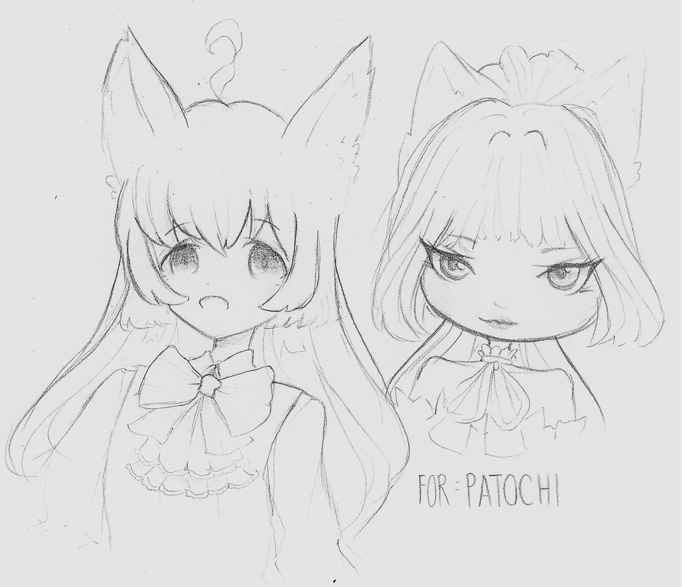 patochi_by_renrirabbit-dc1htmx.jpg