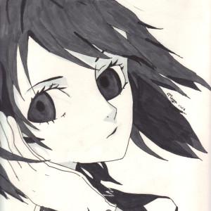 Misuto-Amami-Mayu's Profile Picture