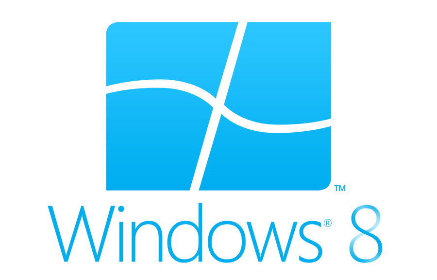 Windows Logo Png Windows 8 Concept Logo Png by