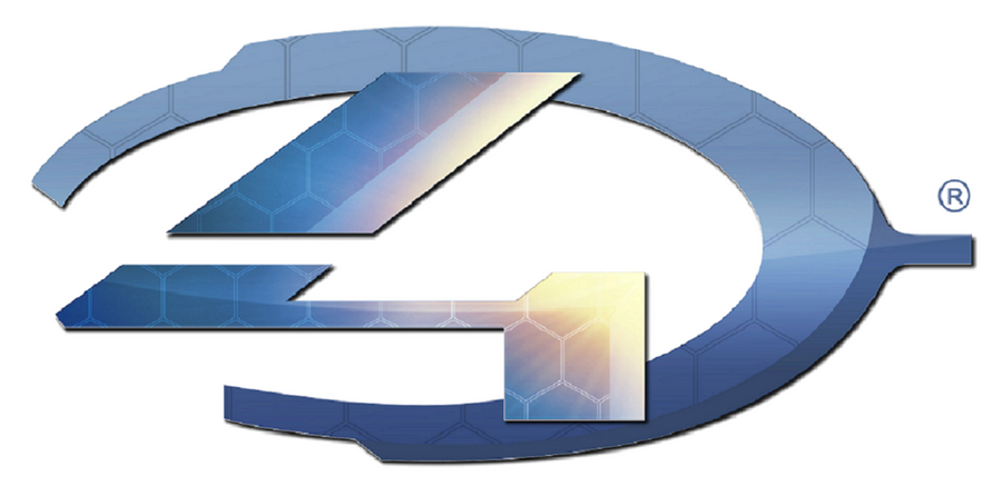 Halo 4 Logo By TheVulcanResistance