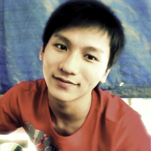 thienthanvuhoa's Profile Picture