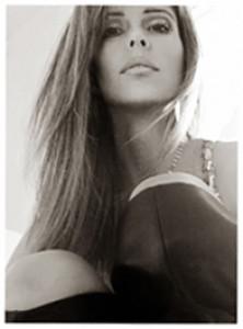 belletrist's Profile Picture