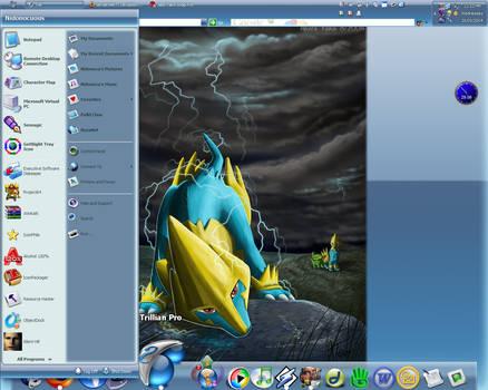 Desktop Screenshot of 29-09-04