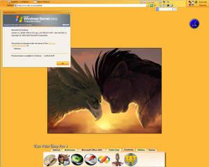 Desktop - 21-06-05