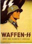 WaffenSS