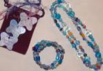 Mom's Jewelry Set