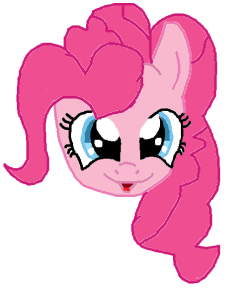 PinkieLuvsYou's Profile Picture