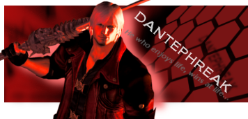 A new DevID by dantephreak