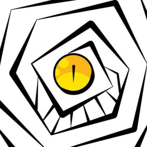 GeoBalam's Profile Picture