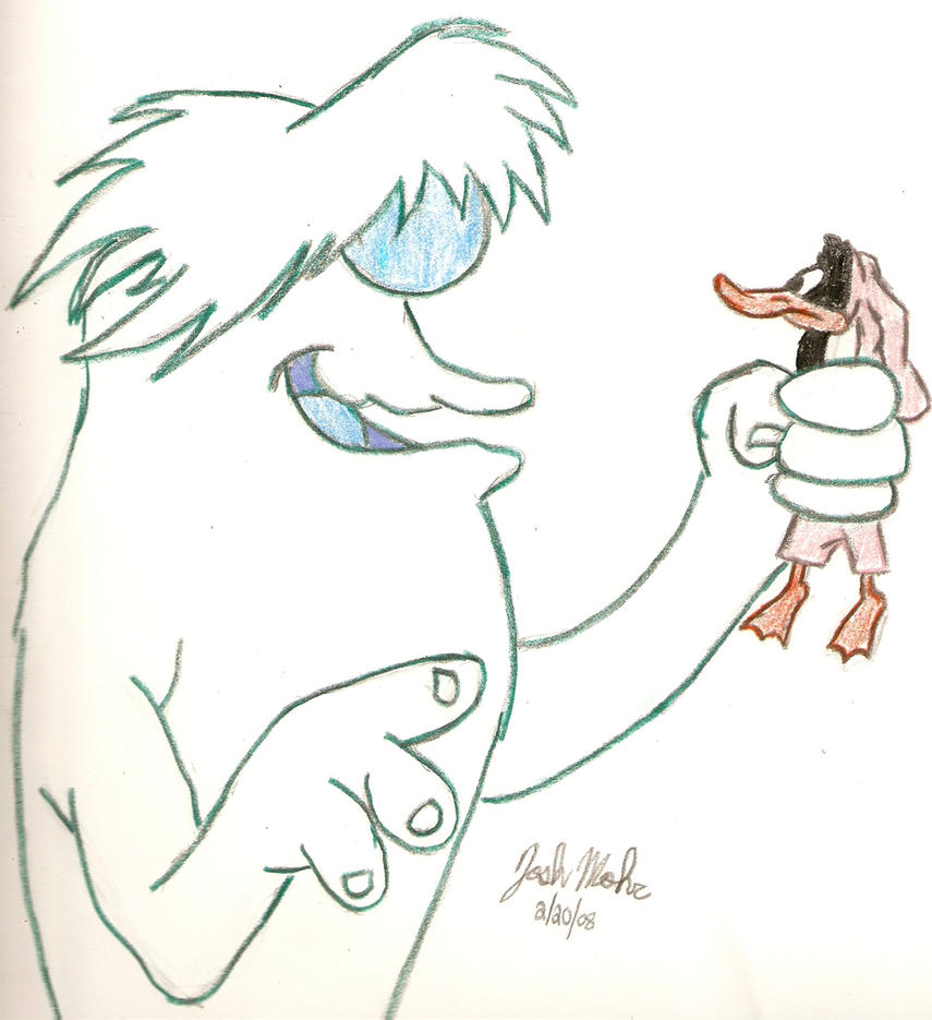abominable snowman coloring pages - photo#15