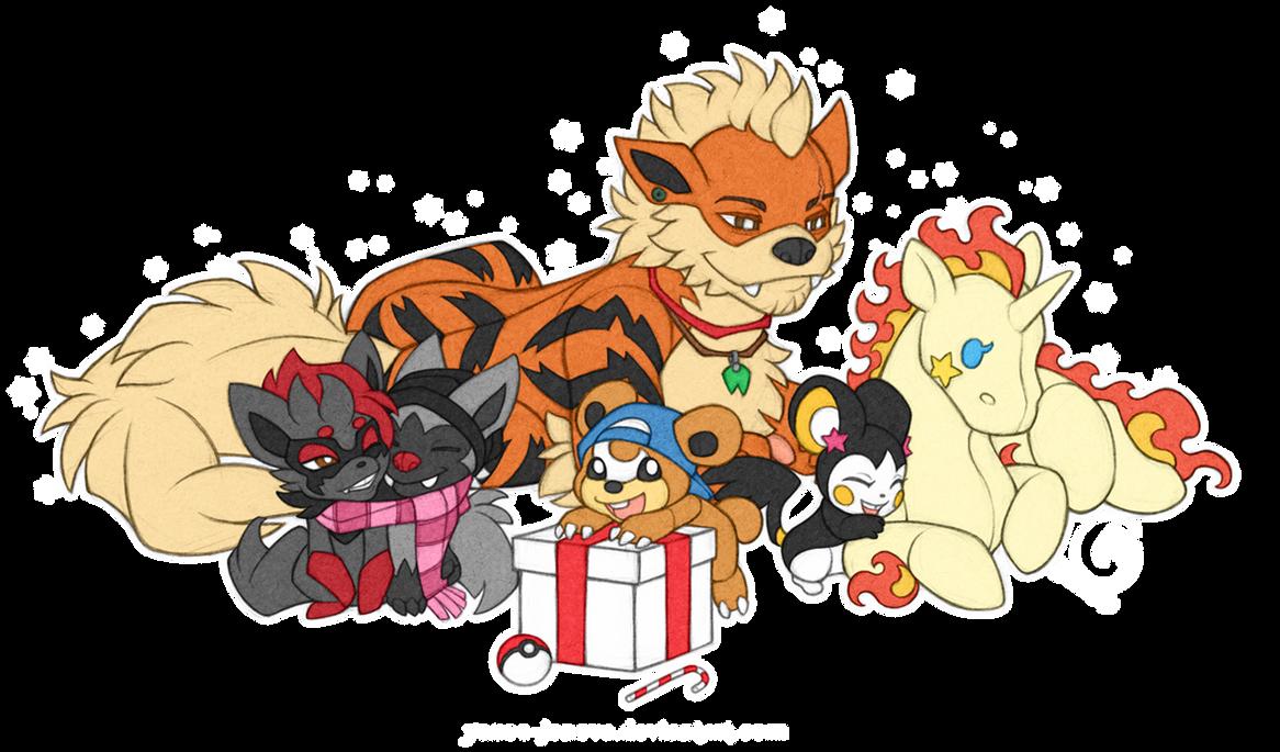 http://th07.deviantart.net/fs71/PRE/f/2013/359/b/8/pokemon_christmas_by_yazoo_jenova-d6zduke.png