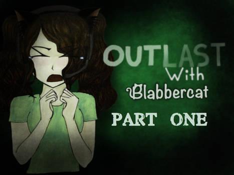 Outlast Video Thumbnail