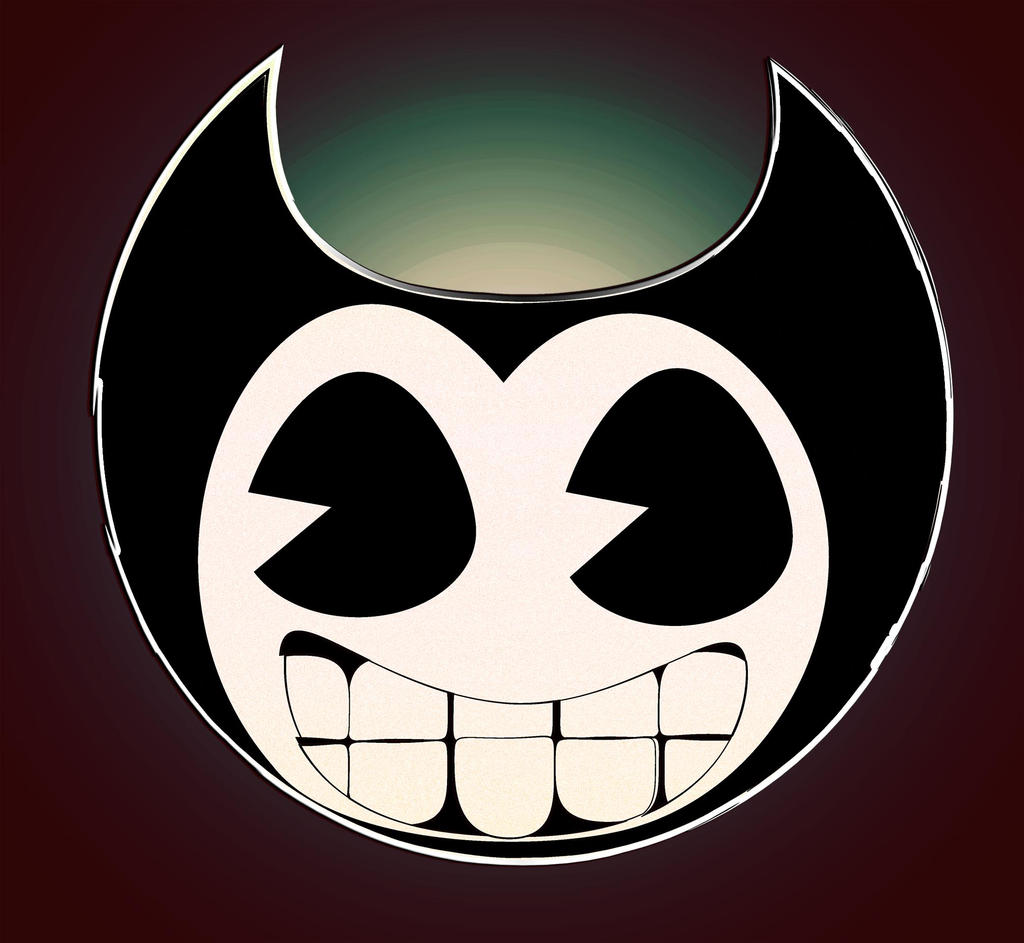 Bendy by HCShannon