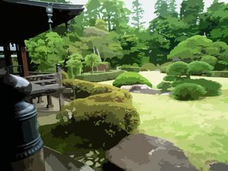 japanese  2 by shutonga