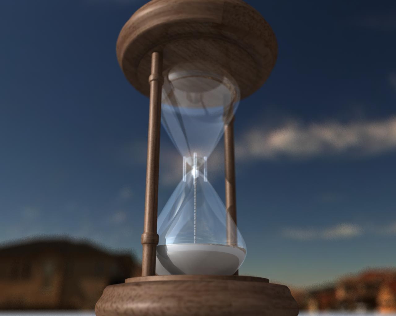Hourglass reloj de arena by luzbeloco on deviantart for Fotos de reloj de arena