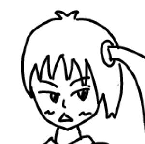 damesukekun's Profile Picture
