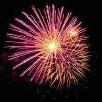 Firework 1369 by Miskwaadesi