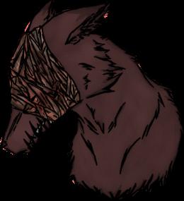Jeshikakitty's Design by ZombioticNightmares