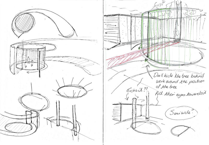 Classroom Design Sketch ~ Classroom design sketches by claire louise on deviantart