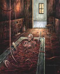 Rust by MichaelBrack