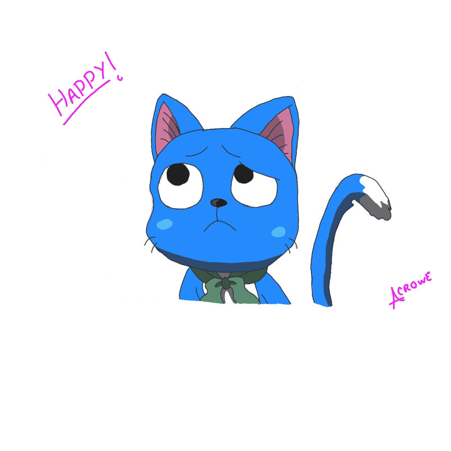 [Image: happy____my_first_graphic_drawing_by_ble...5piopl.jpg]