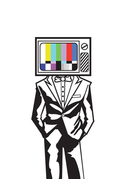 TVman by tai4