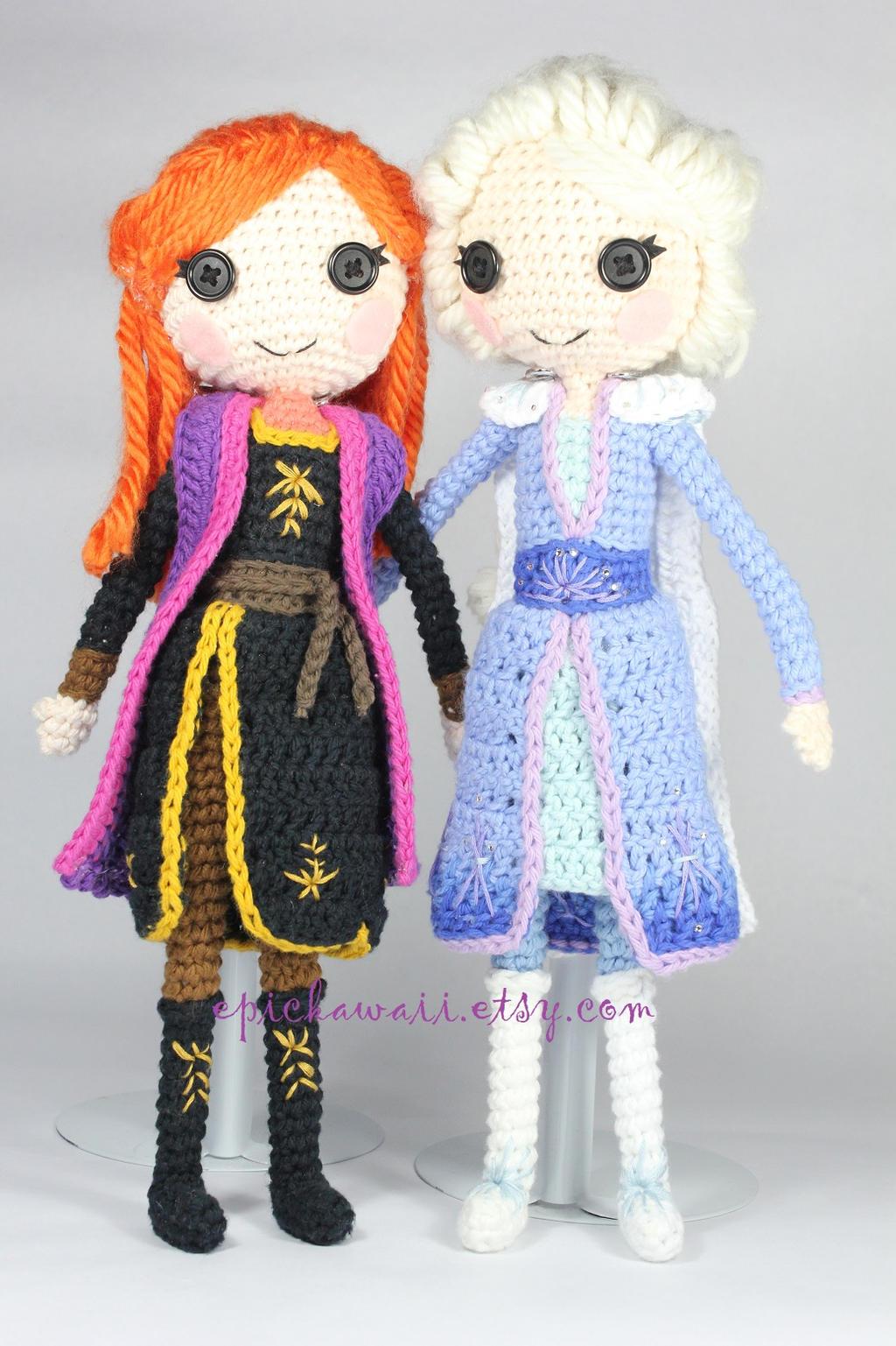 DIY-How to crochet a amigurumi doll head - YouTube | 1537x1024