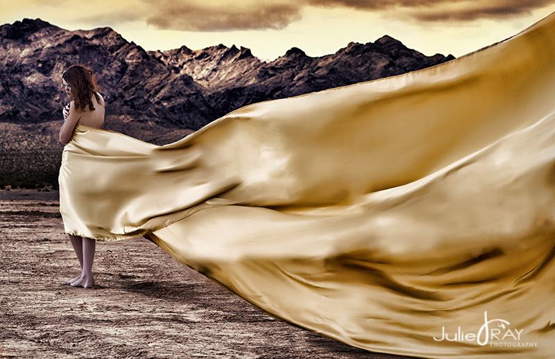 Golden by julierayphoto