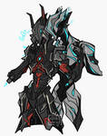 Inaros and Nidus
