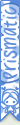Prismatic's Author Tag by MikiKimio