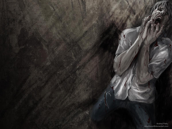 Wallpaper lucky number seven by danzr4ever on deviantart - Lucky number 7 wallpaper ...