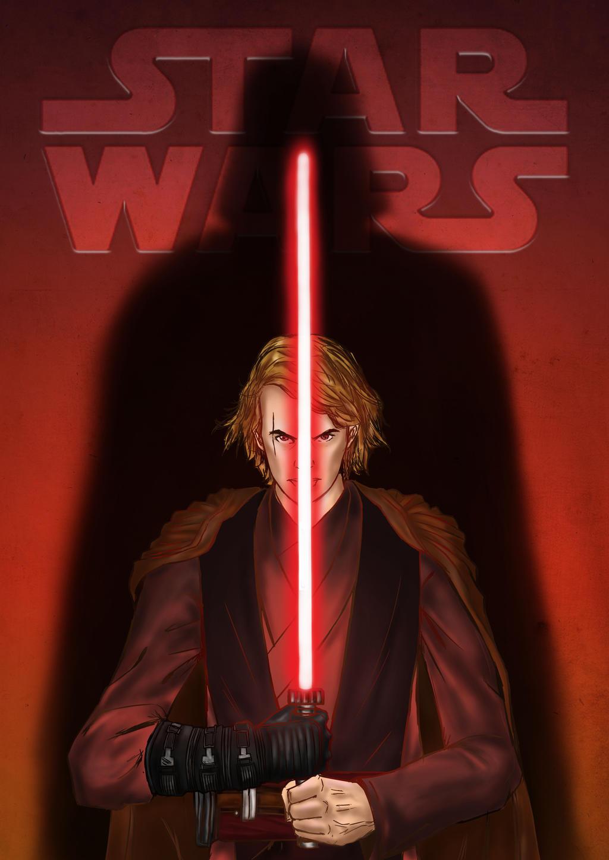 star wars rise of skywalker - HD1024×1448
