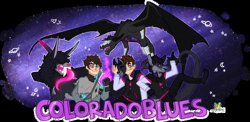space boys banner [c]