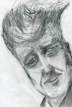 David Lynch (2015)