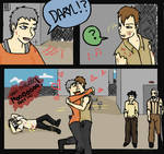 *SPOILERS* How E04 of TWD Should Start by 13MorbidMouse13