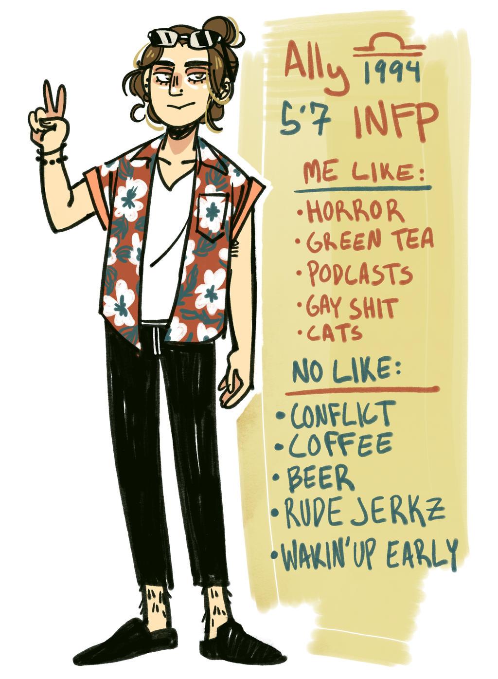 zdecemberz's Profile Picture