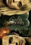 Chaos Walking Streaming VF Film Gratuit Complet HD