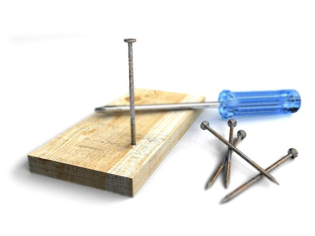 wrong_tool_for_the_job_by_raresdk-d35viqj.jpg