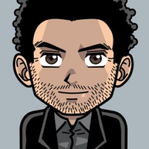 NautilusNemo's Profile Picture