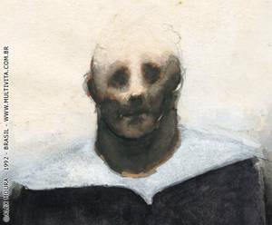 Monge Torturador 2