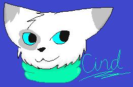 For Cindertail20 by Jiheisho-Squiggles